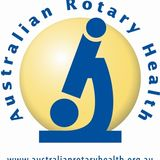 Profile for Australian Rotary Health