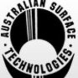 Profile for Australian Surface  Technologies