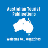 Profile for Australian Tourist Publications
