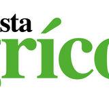 Profile for Revista Agrícola