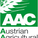 Profile for Austrian Agricultural Cluster