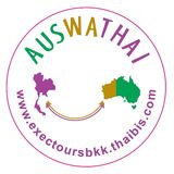 Profile for AusWaThai