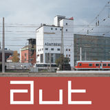Profile for aut. architektur und tirol