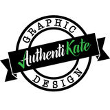 Profile for authenti-kate