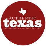 Profile for authentictexas