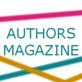 Profile for authorsmag