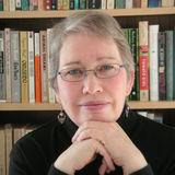 Profile for Susan Gabriel