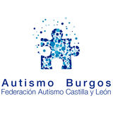 Profile for Asociación Autismo Burgos