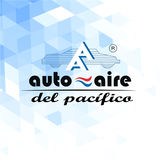 Profile for autoaire