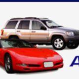 Profile for Seneca Auto Body