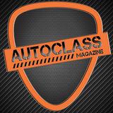 Profile for Auto Class Magazine