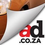 Profile for Autodealer