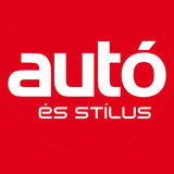 Profile for autoesstilus