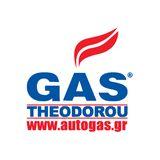 Profile for GAS THEODOROU