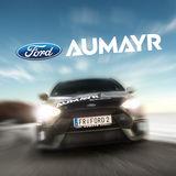 Profile for Autohaus Aumayr