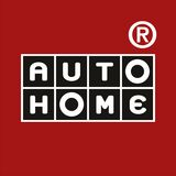 Profile for Autohome - Official