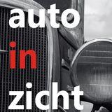 Autoinzicht.nl