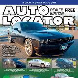 Auto Locator Dealer
