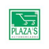 Profile for Automercados Plazas