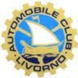 Profile for Automobile Club Livorno