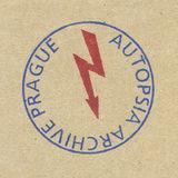 Autopsia Archive