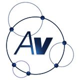Profile for AUTORIVARI