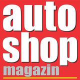 AutoShop Magazin