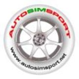 Profile for autosimsportmediallc