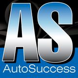 Profile for AutoSuccess