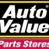 Profile for autovaluepartsstores