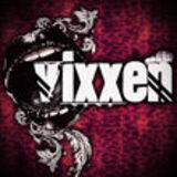 Profile for VIXXEN Magazine
