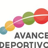 Profile for Avance Deportivo