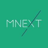 Profile for CoE BBE