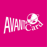 Profile for Avant Card