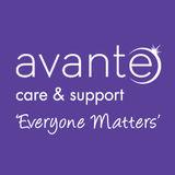 Avante Care & Support