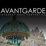 Profile for Avantgarde Properties