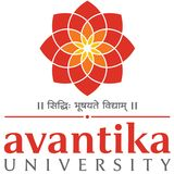 Profile for Avantika University