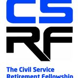 Profile for The Civil Service Retirement Fellowship