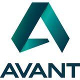Profile for Avant Sport