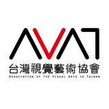 Profile for avat-art
