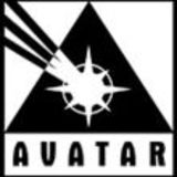 Profile for avatarpress
