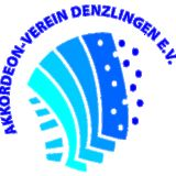 Profile for Akkordeon-Verein Denzlingen e. V.