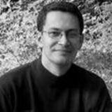 Profile for Andrei Velea