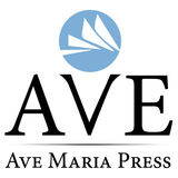 Profile for Ave Maria Press
