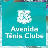 Profile for Avenida Tênis Clube