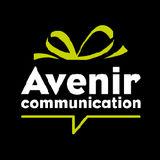 Profile for Avenir Communication