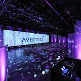 Profile for Aventiq