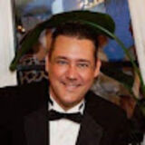 Profile for Luxury Chamber Media Group