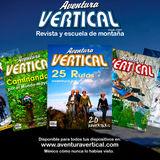Aventura Vertical