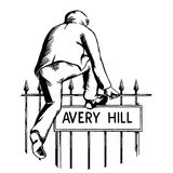 Profile for Avery Hill Publishing